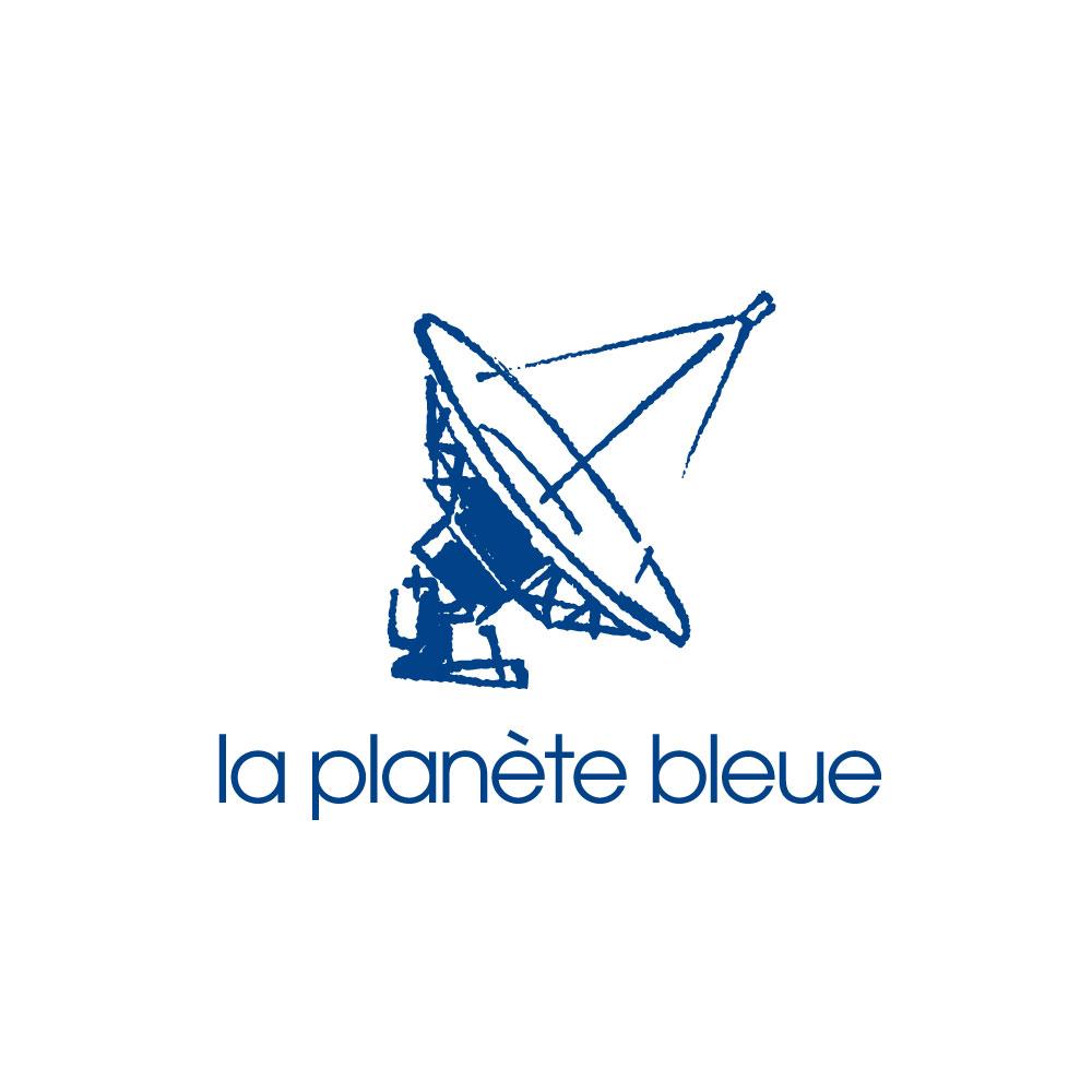 La Planète Bleue – Radio du bord du l'eau